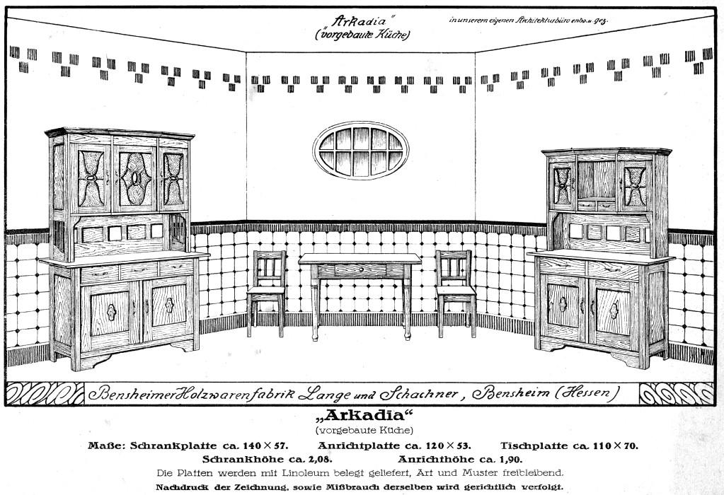 mbel bensheim trendy mbel brodesign drehstuhl bensheim bergstrasse hessen with mbel bensheim. Black Bedroom Furniture Sets. Home Design Ideas