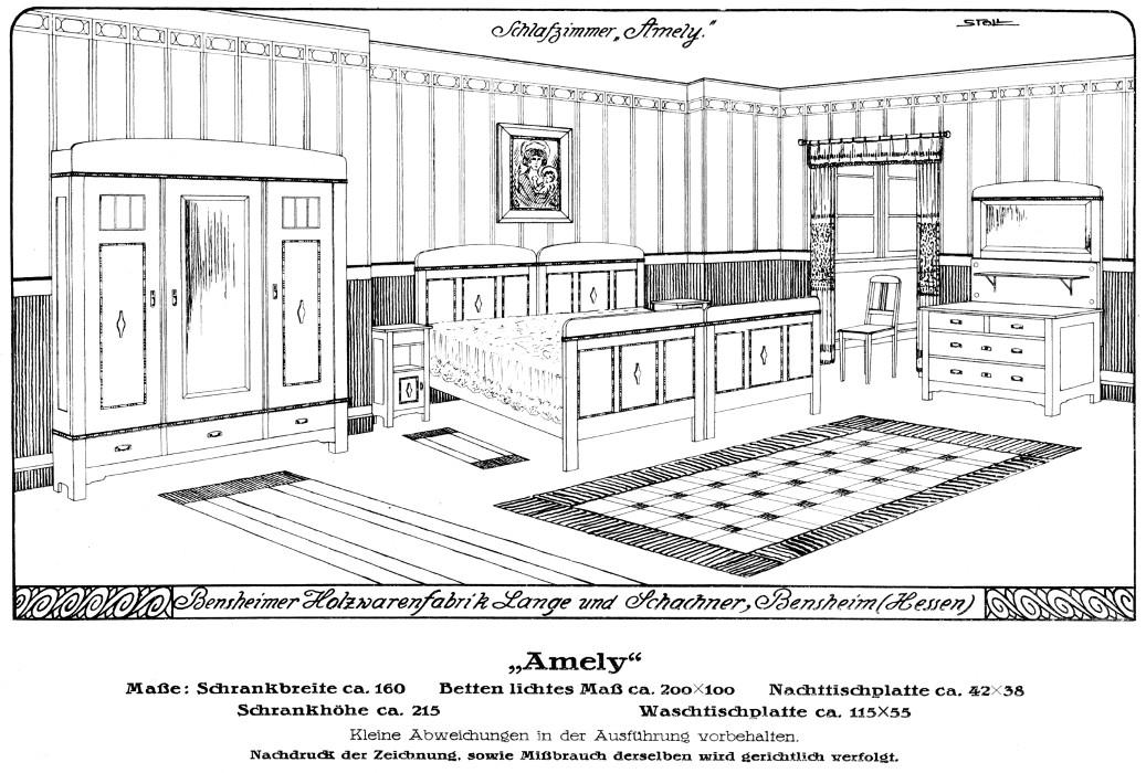 joseph stoll werbung. Black Bedroom Furniture Sets. Home Design Ideas
