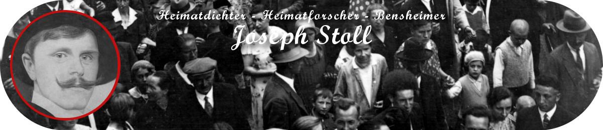 Besucher des Winzerfestumzuges 1932 am Ritterplatz