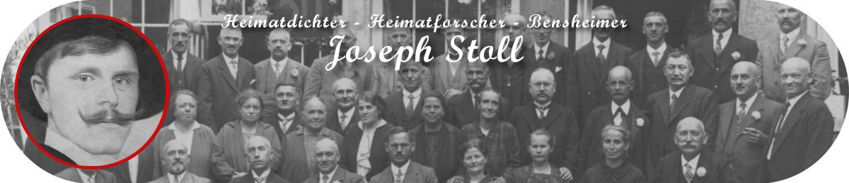 50jähriges Jubiläum einer unbekannten Gruppe aus Bensheim